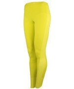 spodnie do biegania Stella McCartney ADIDAS RUN ADIZERO TIGHT / AI8439