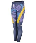 spodnie do biegania Stella McCartney ADIDAS TECHFIT TIGHT / AA7471