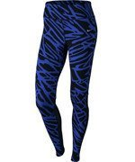 spodnie do biegania damskie NIKE POWER EPIC LUX TIGHT / 719806-480