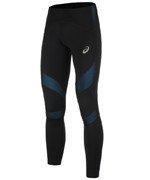 spodnie kompresyjne do biegania męskie ASICS LEG BALANCE TIGHT / 114463-8070