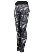 spodnie sportowe damskie ADIDAS LONG TIGHT DROP / AY6176