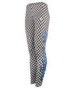 spodnie sportowe damskie ADIDAS SOCCER LEGGINGS / AJ8660