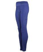 spodnie sportowe damskie NIKE ZONED SCULPT TIGHT / 725153-455