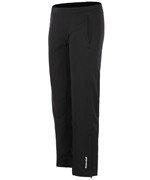 spodnie tenisowe dziewczęce BABOLAT PANT MATCH CORE / 42S1429-105