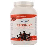 suplement ETIXX CARBO-GY 1000g
