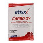 suplement ETIXX CARBO-GY 70g