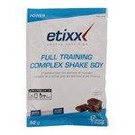 suplement ETIXX FULL TRAINING COMPLEX SHAKE CHOCOLATE 50g