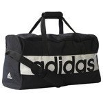 torba sportowa ADIDAS LINEAR PERFORMANCE TEAM BAG MEDIUM / S99959
