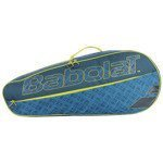 torba tenisowa BABOLAT RACKET HOLDER X3 CLUB / 150923, 751141-175