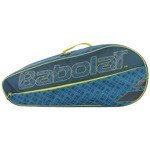 torba tenisowa BABOLAT RACKET HOLDER X6 CLUB / 150921, 751140-175