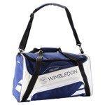 torba tenisowa BABOLAT SPORT BAG WIMBLEDON / 149100, 752038-248