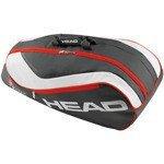 torba tenisowa HEAD JUNIOR COMBI / 283586