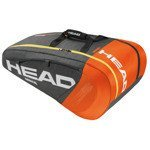 torba tenisowa HEAD RADICAL 9R SUPERCOMBI Andy Murray / 283185
