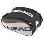 torba tenisowa HEAD TOUR TEAM SHOEBAG / 283286 SIBK