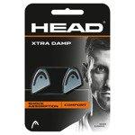 wibrastop HEAD TLUMIK XTRA DAMP BK / 285511