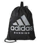 worek sportowy ADIDAS RUNNING GYM BAG / S96355