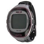 zegarek sportowy TIMEX IRONMAN RUN TRAINER GPS