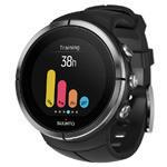 zegarek sportowy z funkcją GPS SUUNTO SPARTAN ULTRA HR  / SS022658000