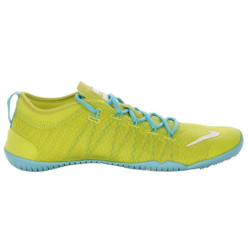 new style 11b4c 18826 Nike Free Bionics