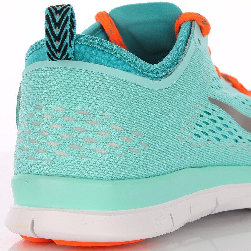 Nike Free Run 5 0 3 Magasin De Sport