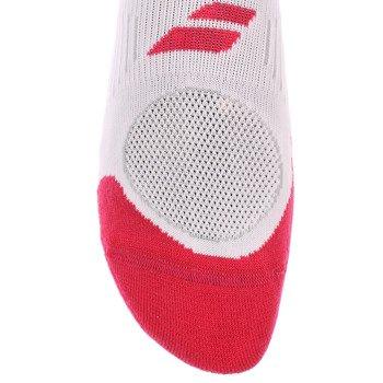 Skarpety tenisowe BABOLAT PRO 360 SOCKS (1 para) / 45S1544Y-127