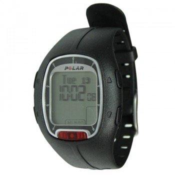 Zegarek sportowy z pulsometrem POLAR RS100