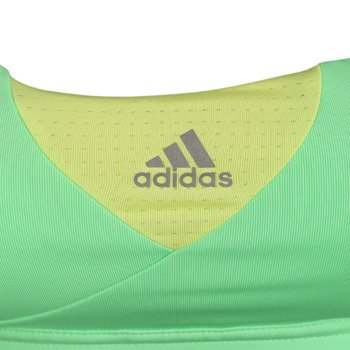 biustonosz do biegania ADIDAS INFINITE SERIES SUPERNOVA BRA / S12011