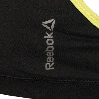 biustonosz sportowy REEBOK GRAPHIC BRA / Z92805