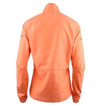 bluza do biegania damska ADIDAS RUN ANORAK / AI7482