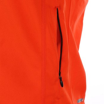 bluza do biegania damska NEWLINE BASE WARM-UP ZIP JERSEY / 13310-017