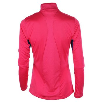 bluza do biegania damska PUMA PE RUNNING LONG SLEEVE HZ TEE / 509808-08
