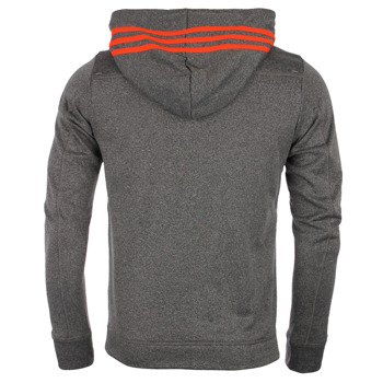 bluza do biegania męska ADIDAS RESPONSE ICON HOODIE / AA6925