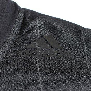 bluza do biegania męska ADIDAS SUPERNOVA STORM 1/2 ZIP / M62392