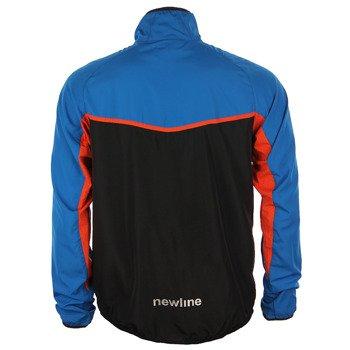 bluza do biegania męska NEWLINE PERFORM JACKET / 81218-972