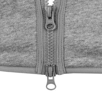 bluza sportowa Stella McCartney ADIDAS ESSENTIALS HOODIE / S14664