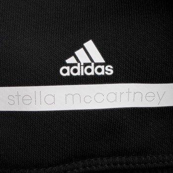 bluza sportowa Stella McCartney ADIDAS YO SWEATSHIRT / AX7238