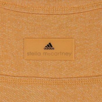 bluza sportowa Stella McCartney ADIDAS YOGA SWEATSHIRT / M60426