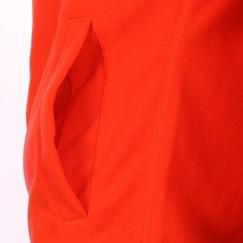 bluza sportowa damska ADIDAS PRIME HOODY JACKET / M66109