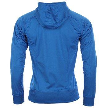 bluza sportowa męska ASICS PERFORMANCE FZ HOODIE