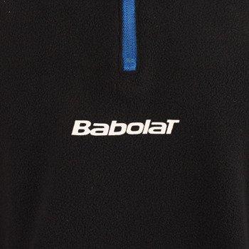 bluza tenisowa chłopięca BABOLAT POLAIR TRAINING ESSENTIAL FLEECE