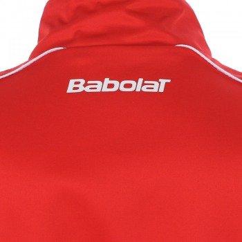 bluza tenisowa damska BABOLAT JACKET CW FW
