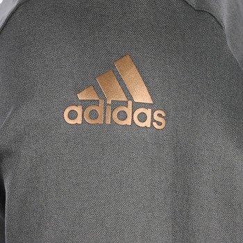bluza tenisowa męska ADIDAS ADIZERO JACKET / AB3630