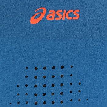 bluza tenisowa męska ASICS M'S RESOLUTION JACKET / 110437-0861
