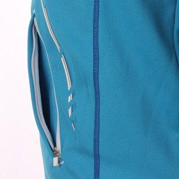 bluza tenisowa męska BABOLAT SWEAT MATCH PERFORMANCE / 40S1407-136