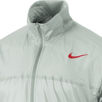 bluza tenisowa męska NIKE PREMIER RAFA JACKET Rafael Nadal Australian Open 2014