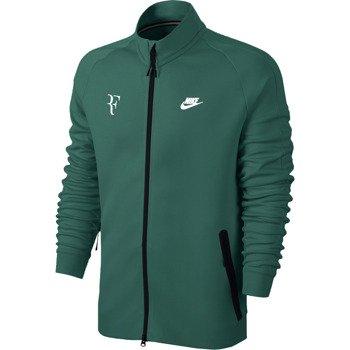 bluza tenisowa męska NIKE PREMIER RF N98 Roger Federer / 644780-307