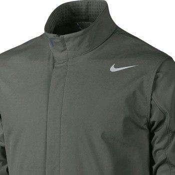 bluza tenisowa męska NIKE SPHERE WOVEN JACKET / 551658-330