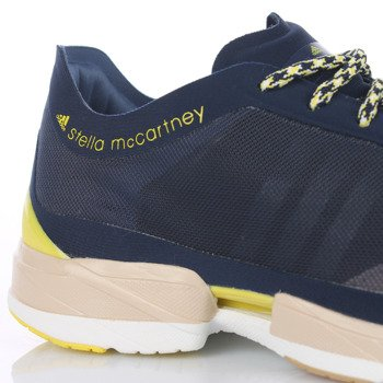 buty do biegania Stella McCartney ADIDAS DIORITE ADIZERO / F32654