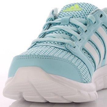 buty do biegania damskie ADIDAS BREEZE 101 2 / S81692