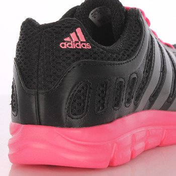 buty do biegania damskie ADIDAS BREEZE101 2 / M18410
